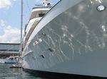 RMP Marine Yacht Sealants Barcelona